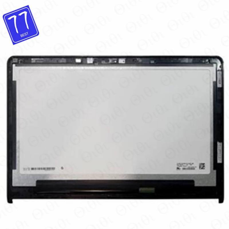 "LCD screen for DELL inspiron 15 7559 7557 Laptop 15.6"" 4K UHD LP156UD2-SPA1 LTN156FL03 LCD screen+Touch Assembly 3840*2160"
