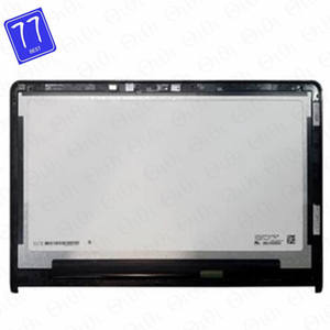 LCD screen for DELL inspiron 15 7559 7557 Laptop 15.6