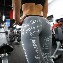 2020 fancy custom logo print wish letter gym sports breath plus size women fitness yoga wear sets leggings