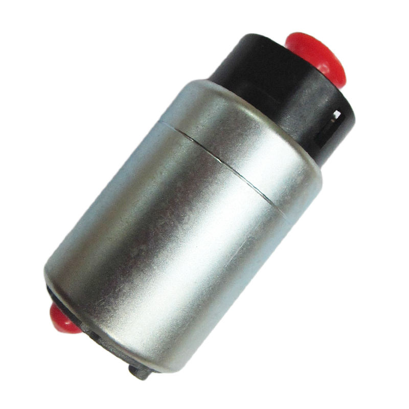 wholesale of high quality motorcycle fuel pump 12v, electric fuel pump for motorcycle ATV 23220-21132 HFP-387
