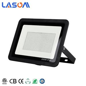 Perfect Quality Outdoor Aluminum Housing IP65 10W LED Explosion Proof Flood Light