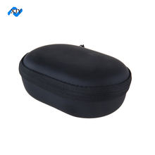 Customized Protective Eva Carrying Case For Earset