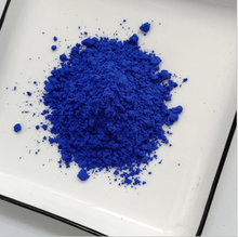 CICP paint and coating PB 28 cobalt blue pigment