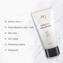 Under Makeup BB Cream Sunscreen Best SPF Products Sunscreen For Face 2019