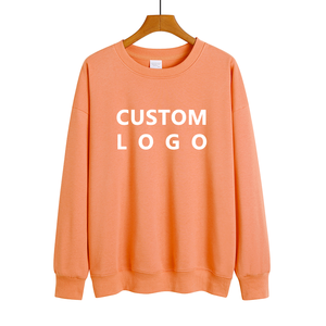 Custom Printed Sweatshirts   Embroidered Sweaters