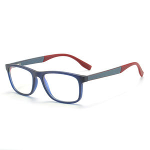 PG0342 Anti Eye Strain Blue Ray Filtering Eyewear Computer Gaming Blue Light Blocking Glasses