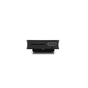 장시간 Handycam 스파이 카메라 숨겨진 비디오 녹화 장치 CCTV 자동차 대시 카메라