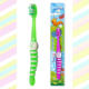 2020 eco friendly interesting soft animal children oral toothbrush with cartoon design