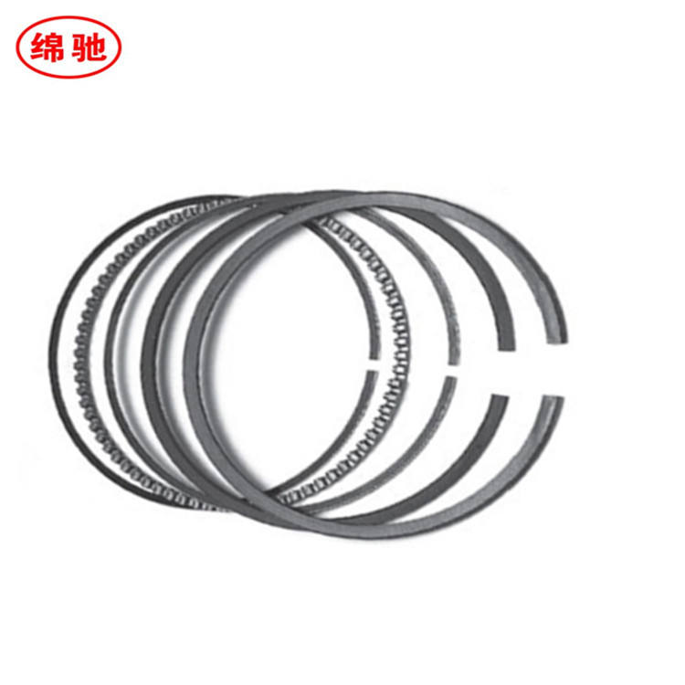 Wholesale Truck Engine Parts 8210.02 8210.22 137mm piston ring set R46840 for Iveco Fiat engine parts