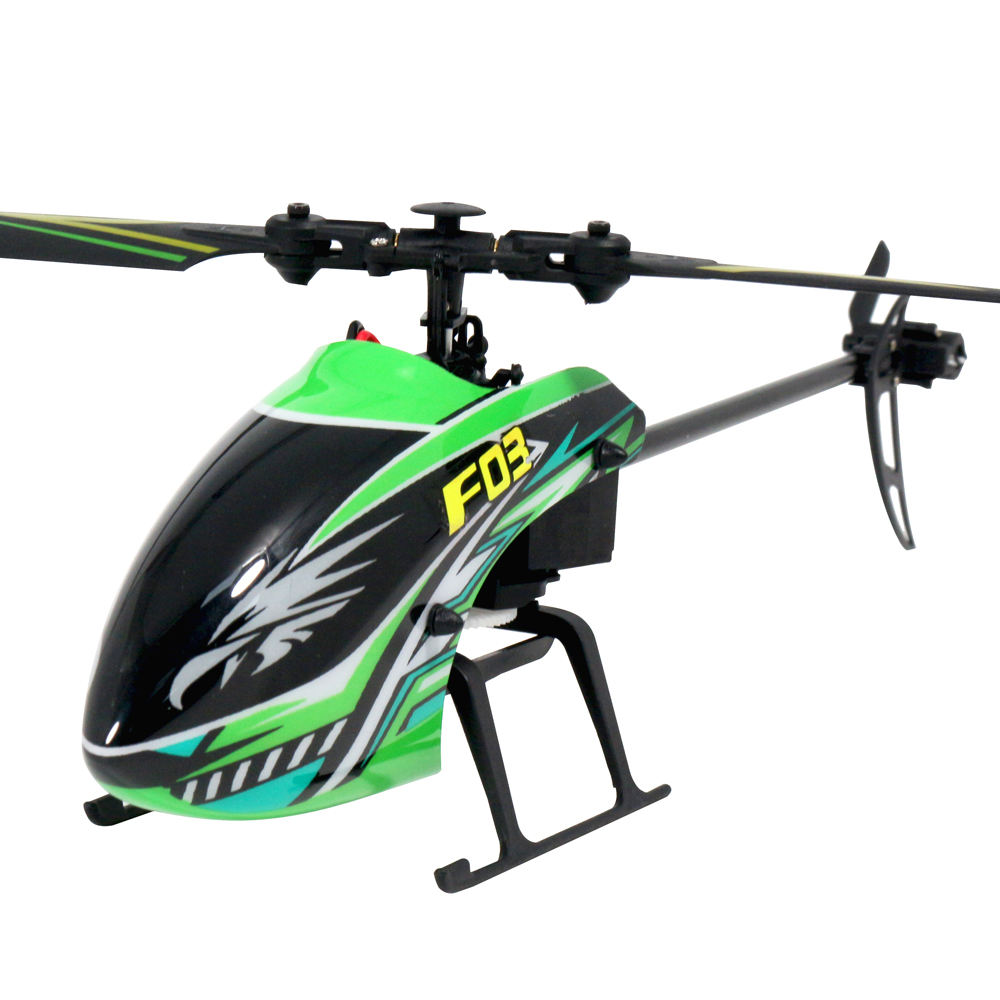 H805C Grande Professionista 4CH 6-Aixs Gyro Flybarless <span class=keywords><strong>RC</strong></span> <span class=keywords><strong>Elicottero</strong></span> Giocattolo di Controllo Radiofonico Aereo