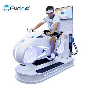 simulator de la varicoza cumpărați varicoză picior cum să tratezi ce doctor