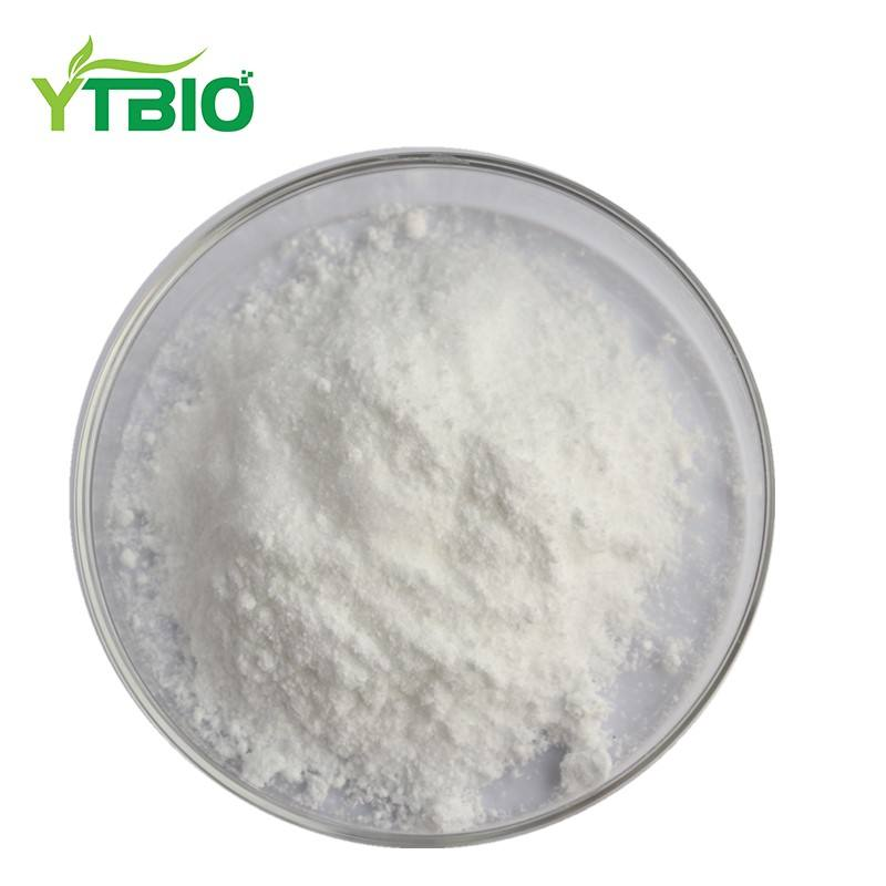 Amp Citrate Powder 4 Amino-2-Methylpentane