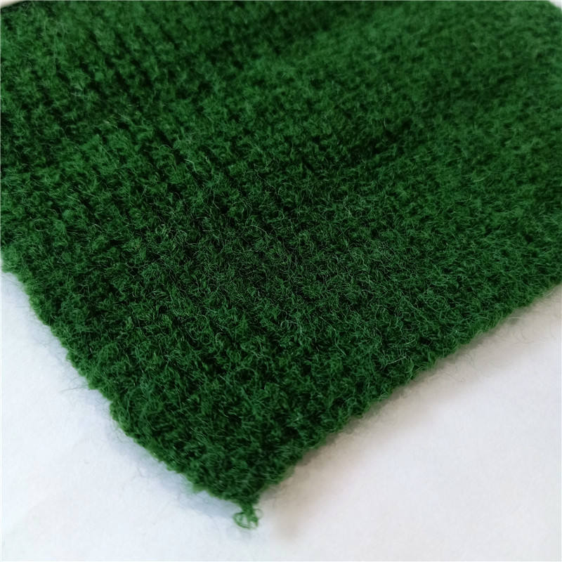 Wholesale wool blend knitting yarn for sock high quality wool nylon blend yarn