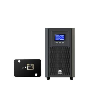 Nice Price online UPS 2000 A series 2KTTS 2000VA/1600W with built-in battery