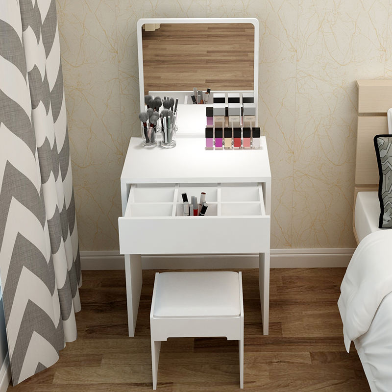 Bedroom dresser designs make up vanity table cheap for girls