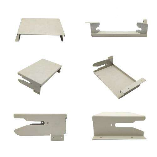 OEM customized stamping bending stainless steel sheet metal part