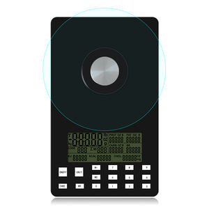 2020 Zhejiang Jinhua Newest Product Electronic Nutritional Kitchen Scale 5kg Digital Diet Kitchen food weighing Scale