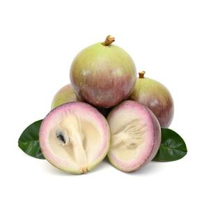 Vietnam Best Quality Sweet Fresh Star Apple