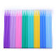 Wholesale Consumable Supply disposable dental micro applicator brush