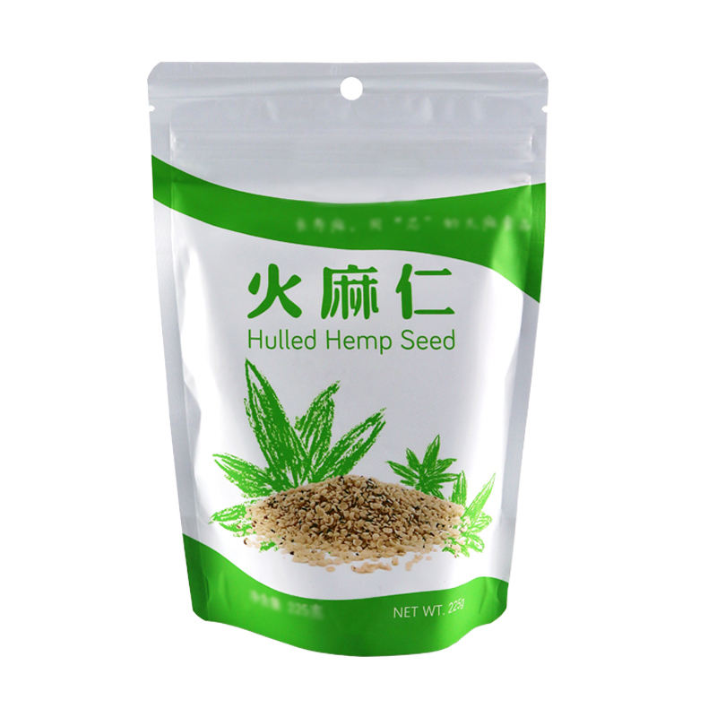 100% Natural Chai Seeds Flax seeds and Hemp seeds in Bulk