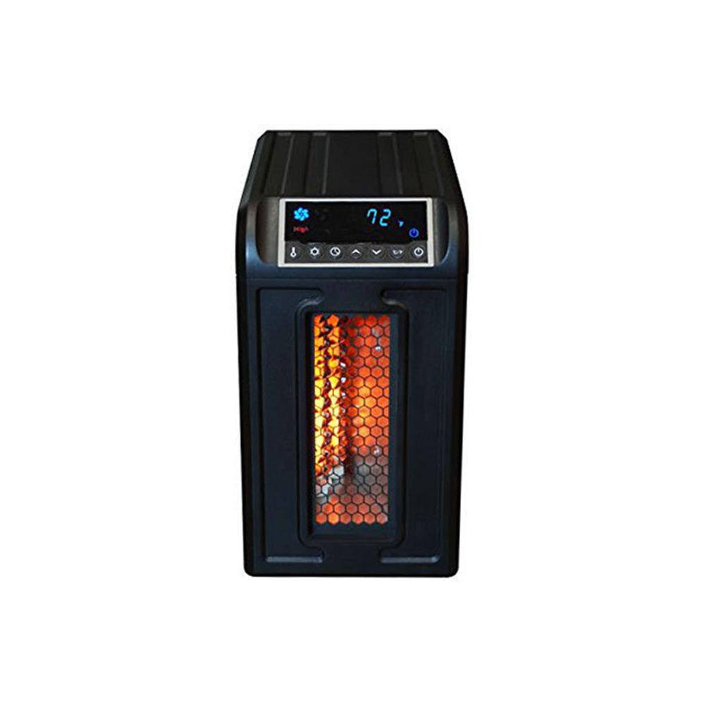 Espacio <span class=keywords><strong>superior</strong></span> infrarrojo eléctrico calentador del infrarrojo lejano