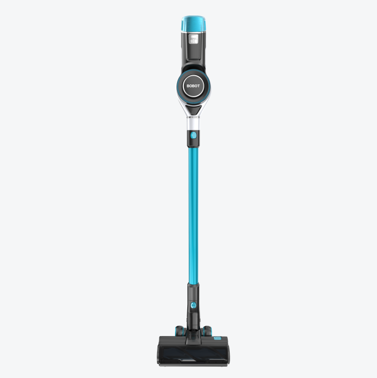 New Design Speed Control Portable Handy Vacuum Cleaner