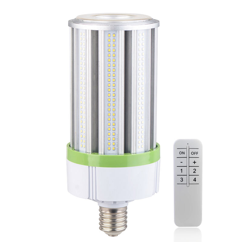 new arrivals 2021 led lamp E39 E26 e40 100 watt e27 corn led