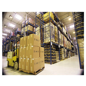 China Purchasing agent with warehouse consolidation service to EU