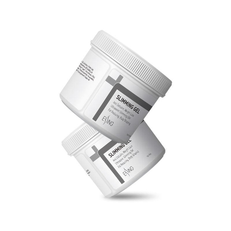 The Most Effective Body Slimming Gel/RF Slimming Cream