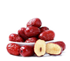 Chinese healthy snack food organic dried jujube