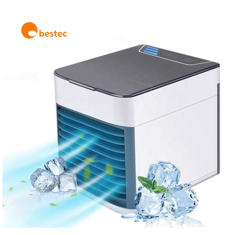 New Design Personal Space Quick and Easy Way to Cool Air Conditioner Air Cooler for Home Office Desk