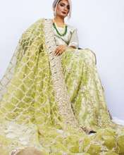 wedding wear for ladies / dress to wear to a wedding / Traditional Bridal Couture