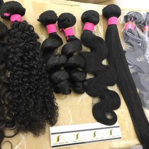 Cuticle aligned malaysian kinky straight hair,cheap 10a grade weave hair online couture virgin hair shop,light yaki hair viet