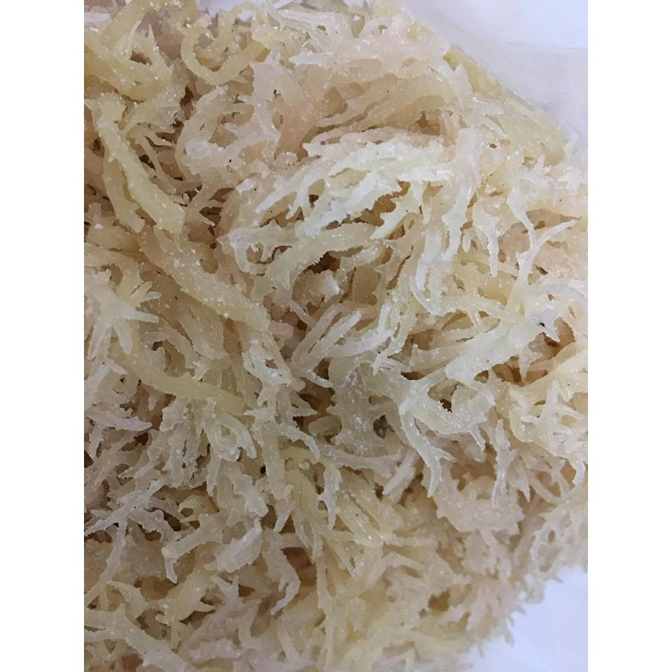 CARRAGEE/ IRISH MOSS/<span class=keywords><strong>ALGEN</strong></span>/HELEN + 84374288086