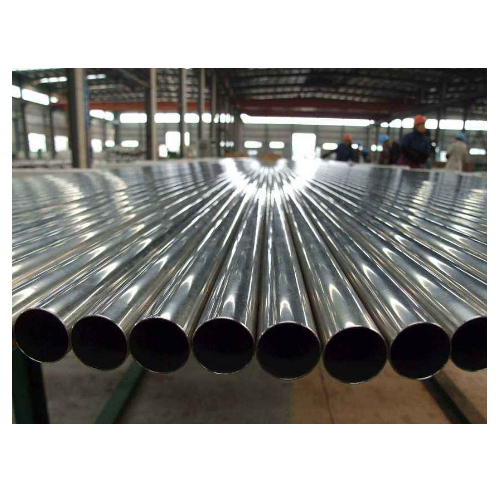aisi 304 seamless stainless steel tube 12mm diameter stainless steel pipe 304 mirror polished stainless steel pipes