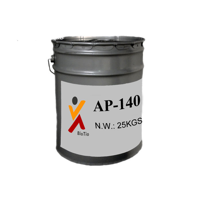 hot sale Non-Leafing Aluminum Paste AP-140 for lacquer coat, filter, decorative finishes by factory supply