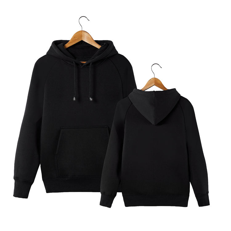 wholesale 100% cotton gym oem crop women men black unisex girl printing color block plain blank custom hoodies sweatshirts