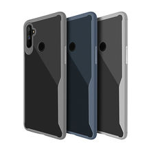 High End Clear TPU Phone Case For OPPO Realme C3 Realme 6 6Pro 5 pro C2 Reno 3 Reno 3 pro Realme X2 pro XT