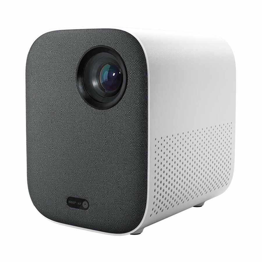 Factory Direct Manufacture Xiaomi Wanbo Projector, Xiaomi Mijia Youth Version Mini Projector, Xiaomi Mijia Mini Projector