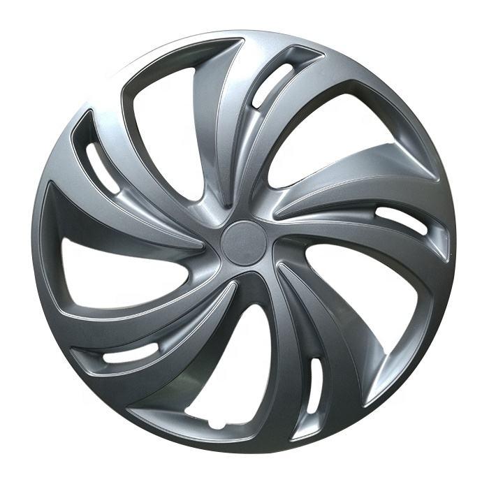Véritable jeu de 4 Bmw Alloy Wheel Centre Hub Cap 36136783536