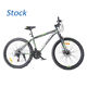 China new Mountain bicycle for sale/26 inch full suspension mountain bike for men/Wholesale hot sale cheap MTB cycle