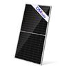 DAH solar panel 300w 330w 350w 400w 500w 1000w price solar panel