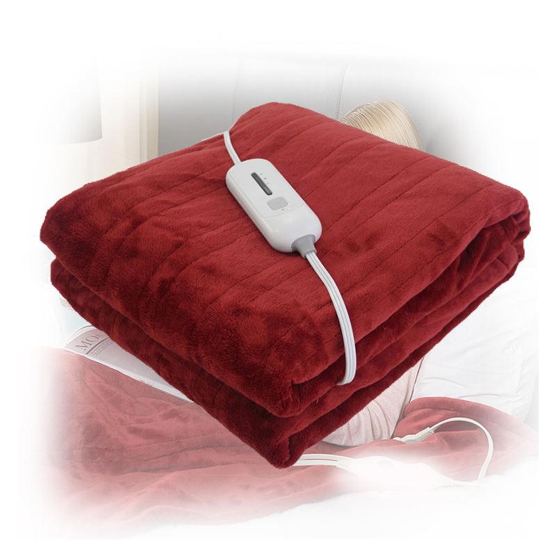 Защитное одеяло для авто Safe Blanket в Керчи