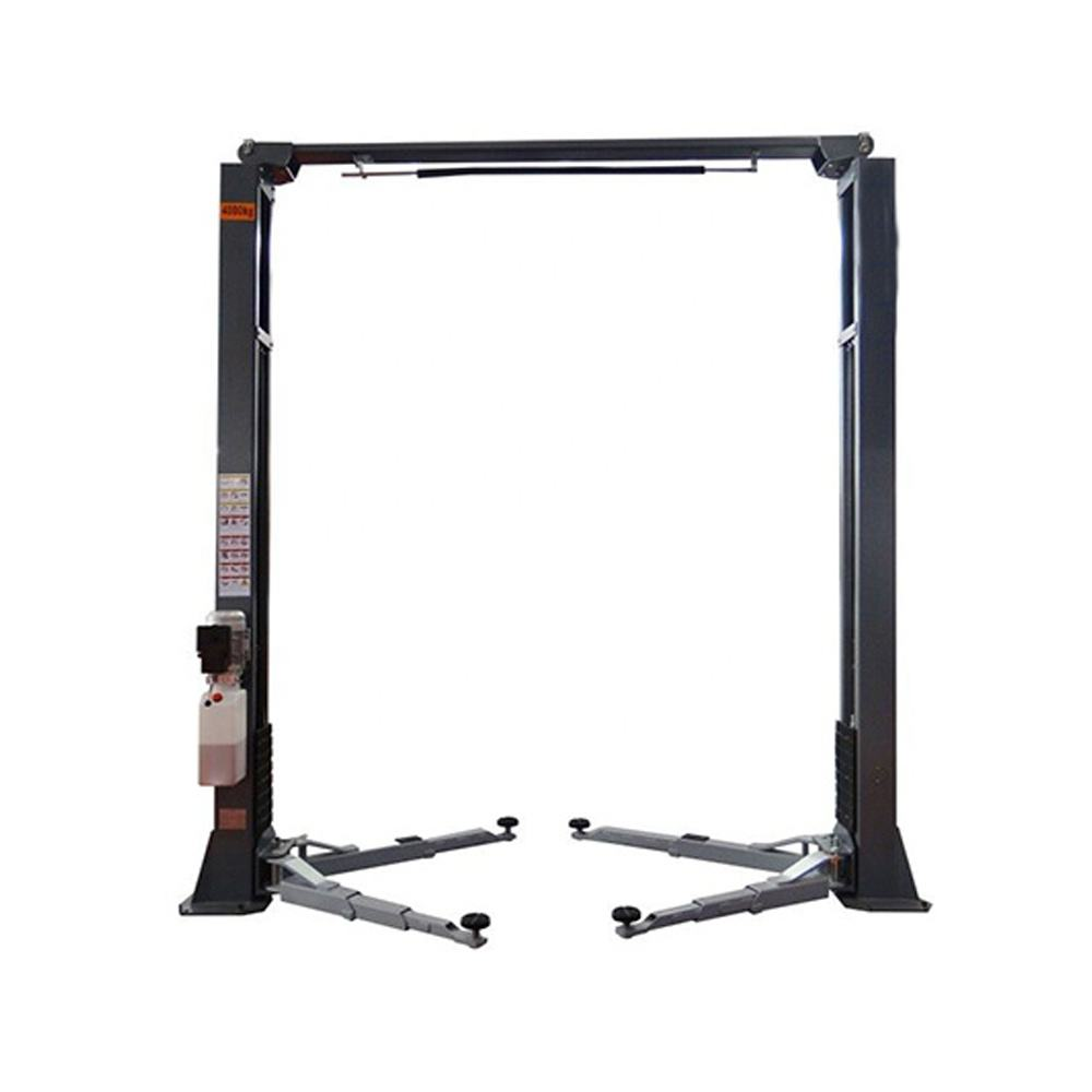 CE approved Hot Sell 4 Ton Car Lift for Sale