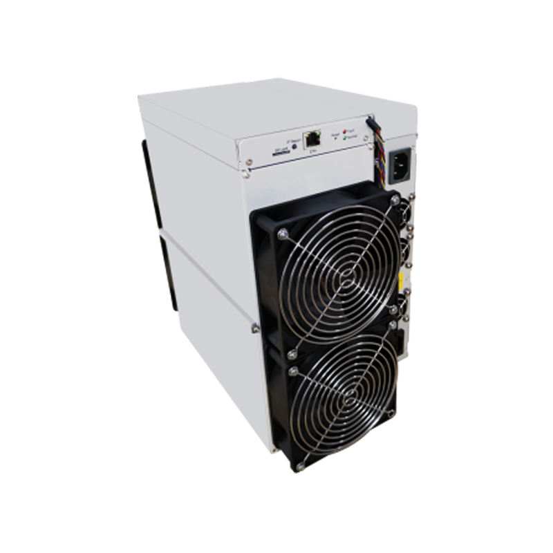 Shenzhen ASL дешевая цена bitmain antminer s17pro 53th/<span class=keywords><strong>s</strong></span> sha256 S17 PRO S17E S17 + 50T 53T 56T 60T 64T 73T