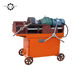 wholesale price thread rolling machine for steel bar