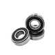 High quality Miniature Deep Groove Ball Bearing 623 624 625 626 627 628 629
