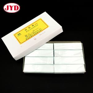 Thin Layer Chromatography TLC Preparative Silica Gel Plate
