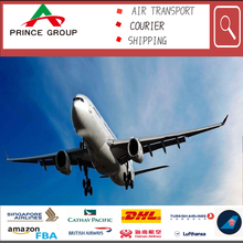 Air Freight Forwarder Battery Shipping Electric USB Lighters Transport to Larnaca/Nicosia Cyprus