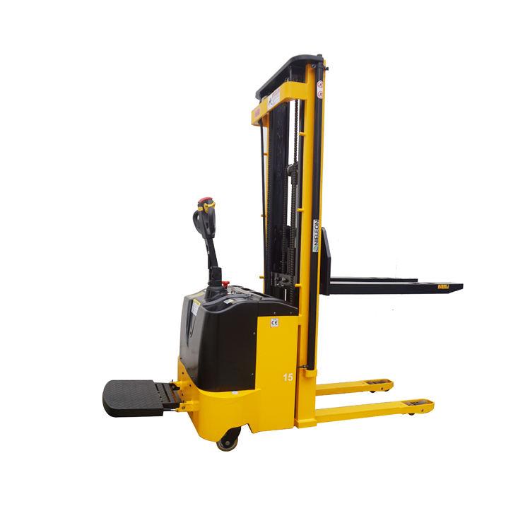 Automatic pallet truck jaso 2 stroke oil